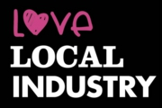 Love Local Industry